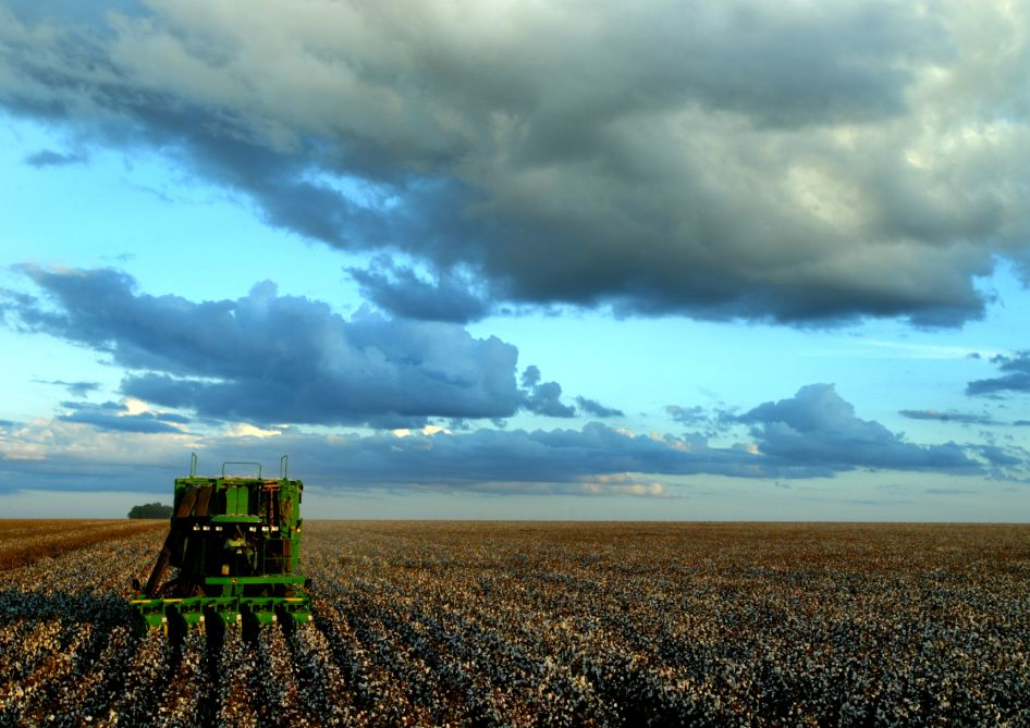 Agriculture_in_Brazil
